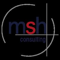 Consultores de Marketing e Investigación Social y de Mercados