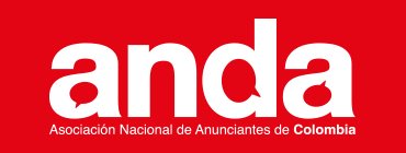 anda_logo