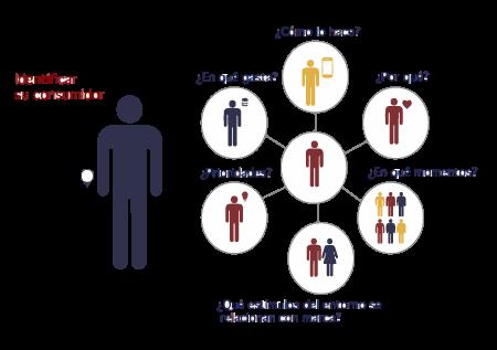 humanmoney